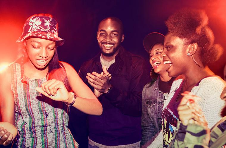 DJ Продвижение треков на soundcloud (dj promotion)