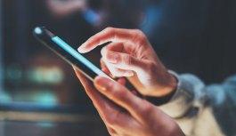 WhatsApp, Instagram e Facebook terão troca de mensagens integradas