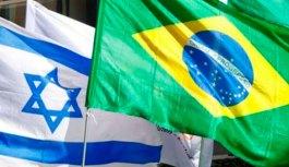Israel estuda importar carne congelada brasileira