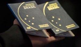 Estudo mostra que 91% dos trabalhadores têm interesse em deixar o Brasil