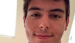 Justiça nega prisão de piloto filmado agredindo namorada em Goiânia