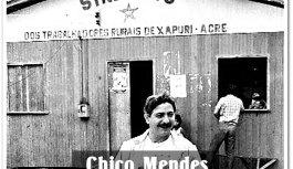 Em resposta a Marina, ministro do Meio Ambiente ataca família de Chico Mendes