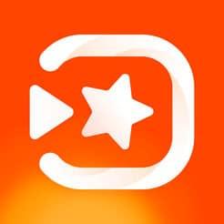 2 - افضل 5 تطبيقات لعمل مونتاج لفيديوهاتك