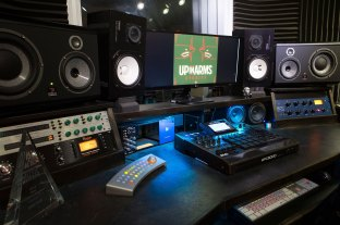 nato-studio2934