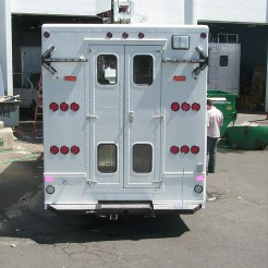 P0012251