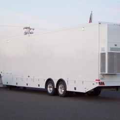 50' Makeup Trailer for Hollywood (8)