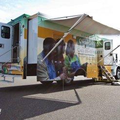 Mobile Field Office Truck by TriVan Truck Body (12)