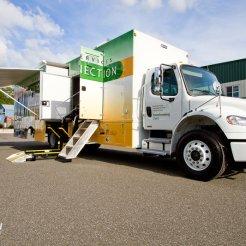 Mobile Field Office Truck by TriVan Truck Body (9)