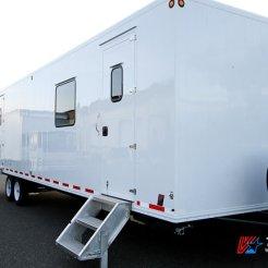 TTB-bpa trailer-47