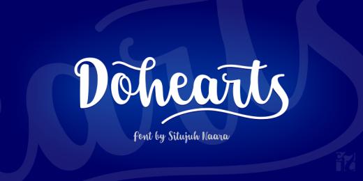dohearts-by-situjuh-nazara