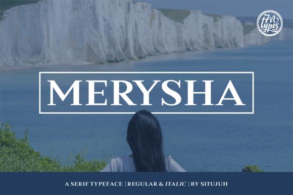 merysha-font-by-situjuh_cf_2-580x387