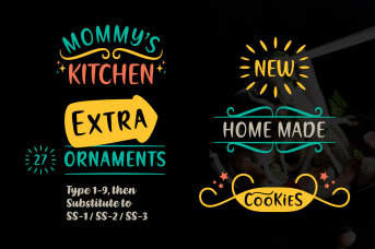 Mommy's Kitchen Font by Situjuh (7NTypes)_6