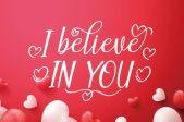 I-Love-Myself-Fonts-5165464-3-580x387