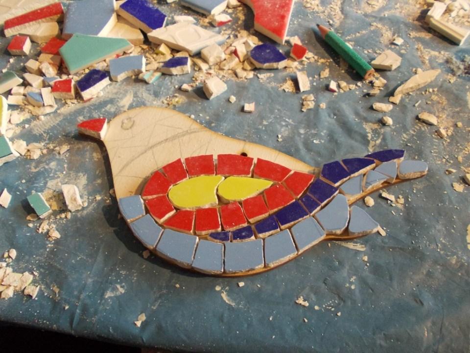 warsztaty-mozaiki11