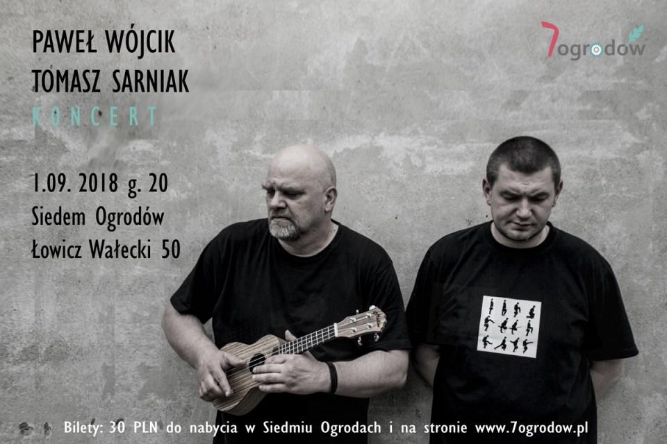 Pawel&Tomek_mniejszy