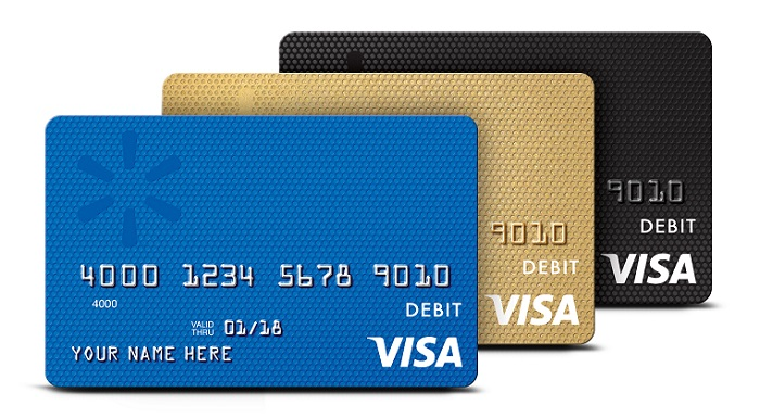 Fees for reloadable debit cards vary. 17 Outdoor Field Day Games for Kids