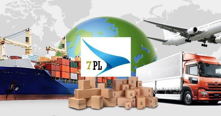 7PL Logistics