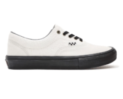 Vans Breana Geering Era Shoes - Marshmallow/Black