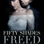 Movie Review 50 Shades Freed 7poundbag Com