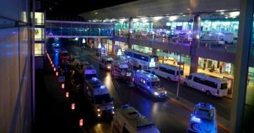 Aeropuerto-de-Estambul-tras-el-ataque.-Foto-Osman-Orsal-Reuters.