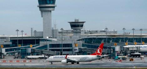 El-aeródromo-de-Atatürk-en-una-imagen-de-febrero.-Reuters