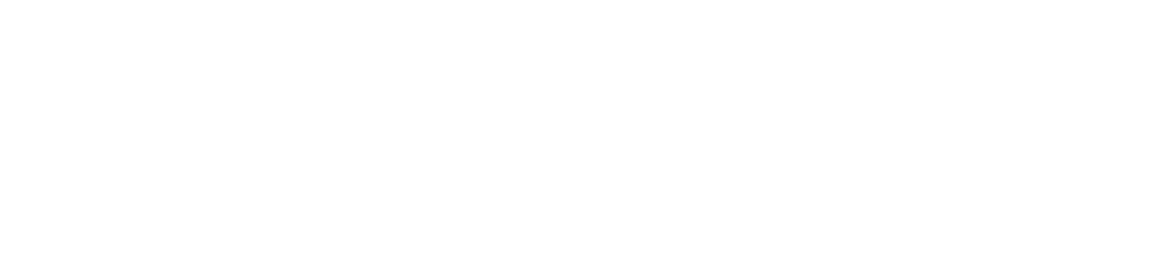 7 Rivers Marine Logo
