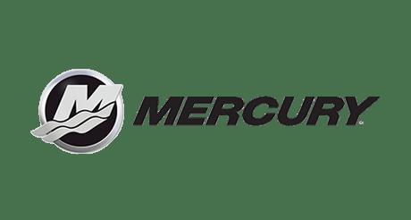 7 rivers marine product mercury