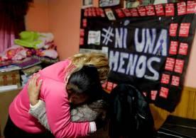 feminicidios-argentina-09