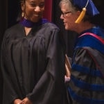 Winter Commencements Includes Proposal and a 40-year ...