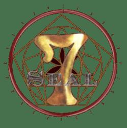 7th Seal Codes