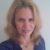 Profile picture of Christine Cox
