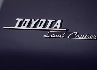 2021 toyota land cruiser 300 main