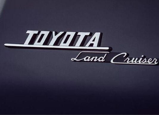 2021 toyota land cruiser 300 main