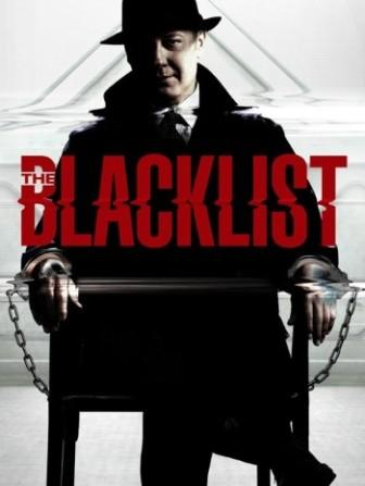 Сериал Черный список 1 - 7 сезон в HD 720 - 1080 смотреть ...
