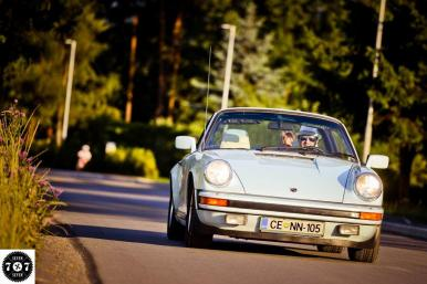 Bosti_targa (9 of 18)