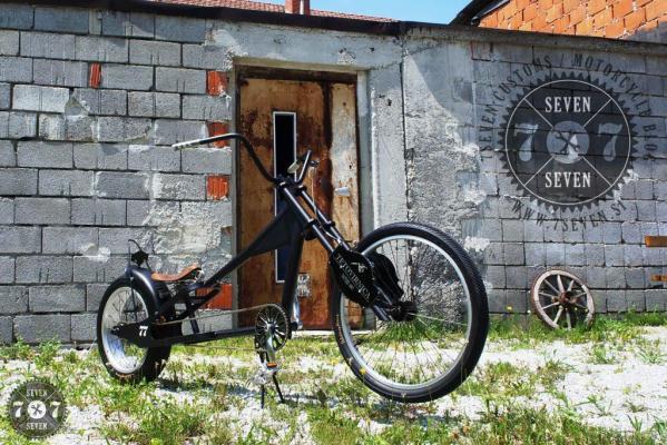 77_bike_custom