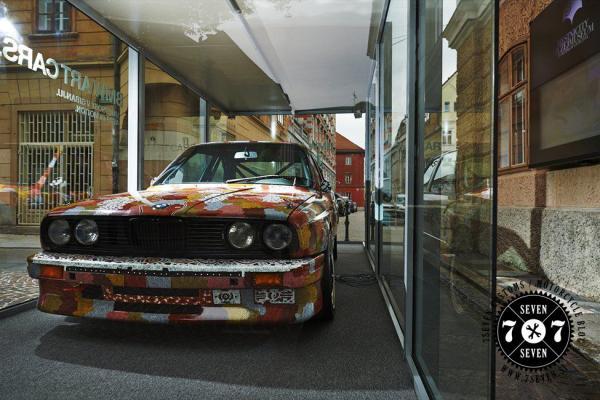 BMW_art_cars_0