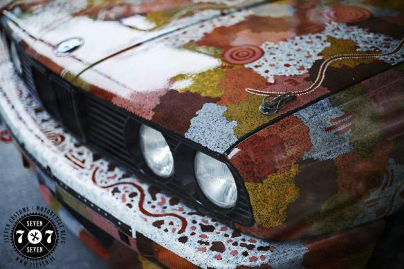 BMW_art_cars_3