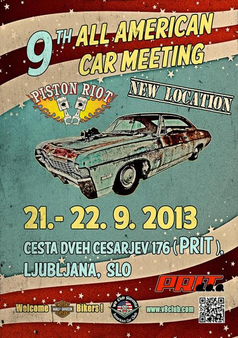 9_all_american_car_meeting_01