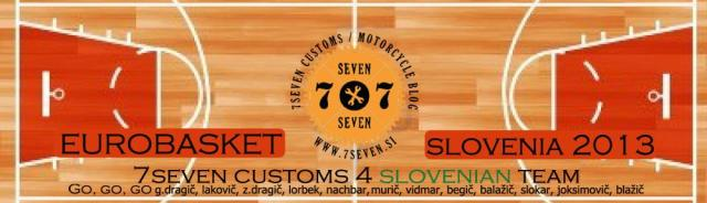 cropped-7seven-lead-basketball1.jpg