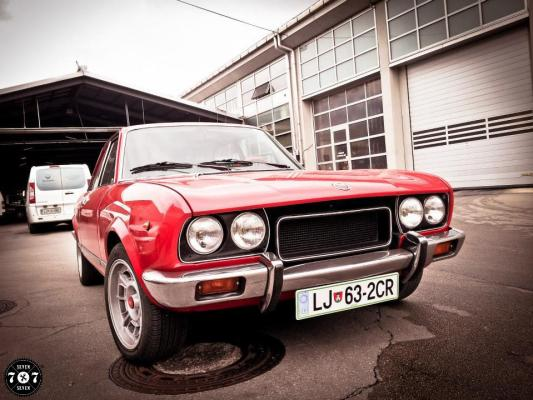 77C_Fiat_124_sport-1