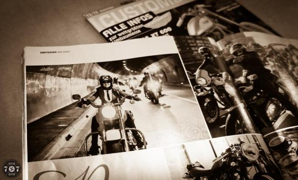 custombike_mag_dgr_lj_2013 (6 of 8)