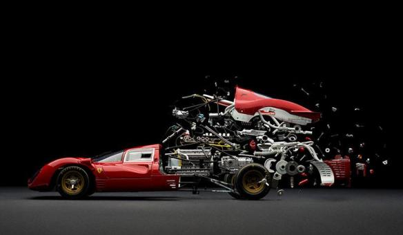 fabian-oefner-explodes-views-of-classic-sports-cars-designboom-13
