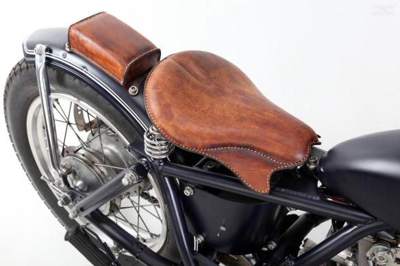 Custom-Yamaha-SR400-MotorRock-5