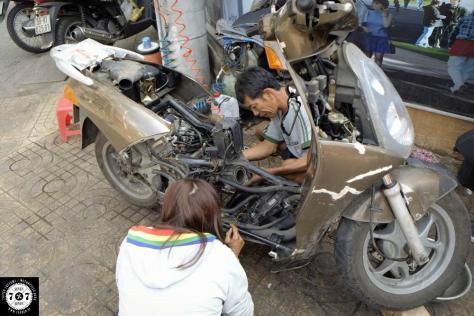 Thailand_GH_77c (2 of 8)