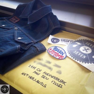 77c_denim_west (1 of 4)