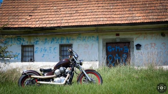 77c_shadow_bobber-5