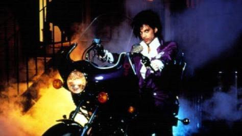 Prince-moto-portada-Purple-rain_EDIIMA20140710_0464_13