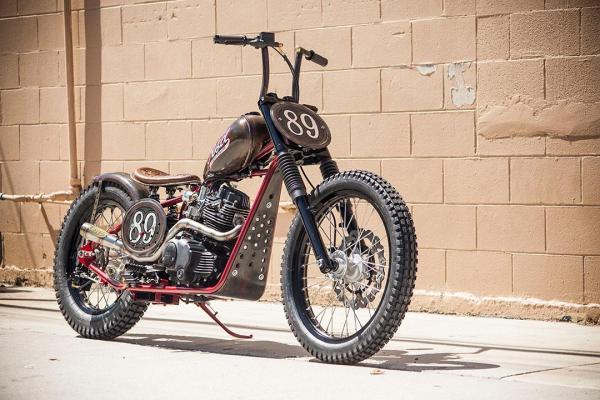 RSD-Cleveland-CycleWerks-Heist-10_Original