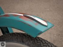 Rat_moped-22